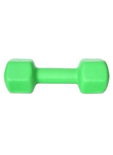 Sportive Ağırlık Ürünleri Yeşil